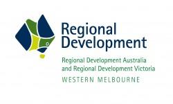 WMRDA logo
