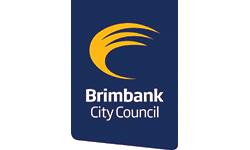 logo-brimbank