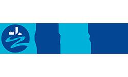 logo-cww