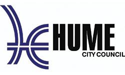 logo-hume
