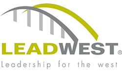 logo-leadwest