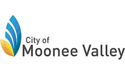 logo-moonee