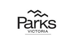 logo-parks