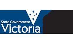 logo-vichealth