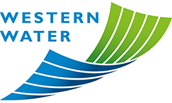 logo-westernwater