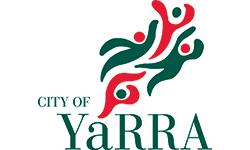 logo-yarra