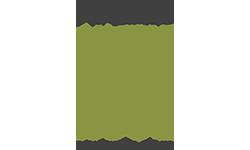 logo-yarraville