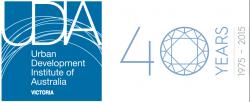 Urban Development Industry Australia 40th